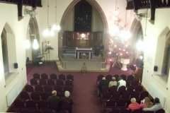 9-carols-and-readings15.12.2014